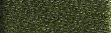 Needlepoint Inc. Silk256 Leaf Green Range