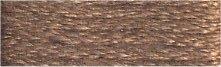 Needlepoint Inc. Silk301 Antique Brown Range