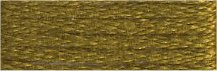 Needlepoint Inc. Silk313 Yellow Ochre Range