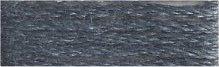 Needlepoint Inc. Silk322 Williamsburg Blue Range