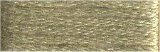 Needlepoint Inc. Silk331 Avocado Green Range