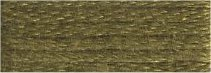 Needlepoint Inc. Silk333 Avocado Green Range