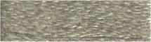 Needlepoint Inc. Silk351 Pistachio Green Range