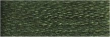 Needlepoint Inc. Silk404 Forest Green Range