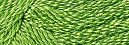 Needlepoint Inc. Silk411 Chartreuse Range