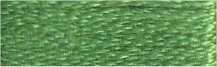Needlepoint Inc. Silk423 Holly Green Range