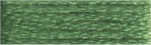 Needlepoint Inc. Silk425 Holly Green Range