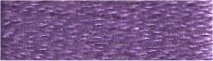 Needlepoint Inc. Silk451 Violet Range