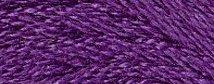 Needlepoint Inc. Silk457 Violet Range
