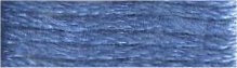 Needlepoint Inc. Silk462 Delft Blue Range