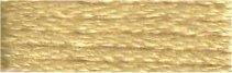 Needlepoint Inc. Silk471 Marigold Yellow Range