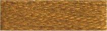 Needlepoint Inc. Silk475 Marigold Yellow Range