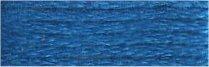 Needlepoint Inc. Silk486 Azure Range