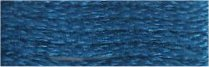 Needlepoint Inc. Silk487 Azure Range