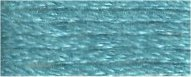 Needlepoint Inc. Silk493 Ice Blue Range