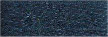 Needlepoint Inc. Silk528 Jade Range