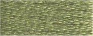 Needlepoint Inc. Silk542 Renaissance Green Range