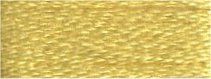 Needlepoint Inc. Silk552 Canary Yellow Range