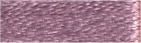 Needlepoint Inc. Silk602 Soft Mauve Range
