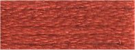 Needlepoint Inc. Silk626 Coral Range