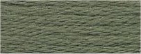 Needlepoint Inc. Silk642 Blue Green Range