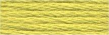 Needlepoint Inc. Silk653 Acid Green Range