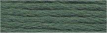 Needlepoint Inc. Silk664 Pine Green Range