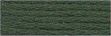 Needlepoint Inc. Silk665 Pine Green Range