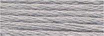 Needlepoint Inc. Silk671 Pearl Gray Range