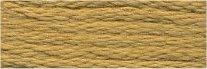 Needlepoint Inc. Silk694 Palomino Gold Range