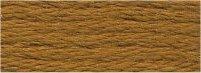 Needlepoint Inc. Silk696 Palomino Gold Range