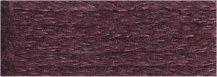 Needlepoint Inc. Silk714 Bordeaux Range
