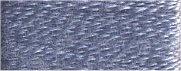 Needlepoint Inc. Silk741 French Blue Range