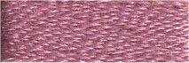 Needlepoint Inc. Silk754 Crimson Tide Range
