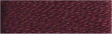 Needlepoint Inc. Silk759 Crimson Tide Range