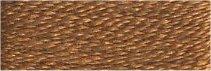 Needlepoint Inc. Silk765 Sable Brown Range