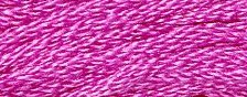 Needlepoint Inc. Silk791 Fuschia Range