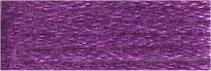 Needlepoint Inc. Silk801 Magenta Range