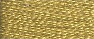 Needlepoint Inc. Silk842 Hellenic Gold Range