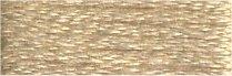 Needlepoint Inc. Silk851 Hodgepodge Range