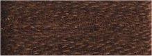 Needlepoint Inc. Silk905 Raw Sienna Range