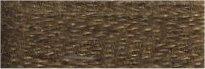 Needlepoint Inc. Silk953 Doeskin Brown Range