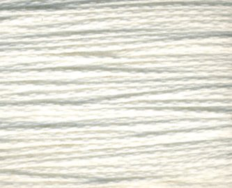 Rainbow Gallery Bravo A015 White