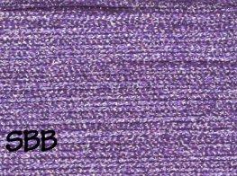 Rainbow Gallery Fyre Werks Soft Sheen FT24 Purple