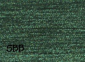 Rainbow Gallery Fyre Werks Soft Sheen FT27 Tree Green