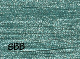 Rainbow Gallery Fyre Werks Soft Sheen FT32 Dark Teal