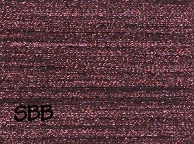 Rainbow Gallery Fyre Werks Soft Sheen FT42 Plum
