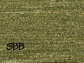 Rainbow Gallery Fyre Werks Soft Sheen FT46 Avocado