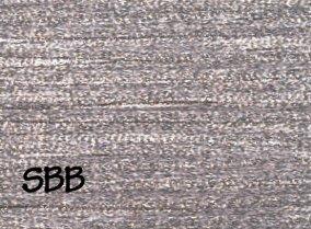 Rainbow Gallery Fyre Werks Soft Sheen FT49 Platinum
