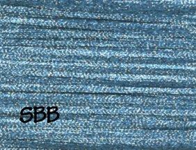 Rainbow Gallery Fyre Werks Soft Sheen FT72 Azure Seas